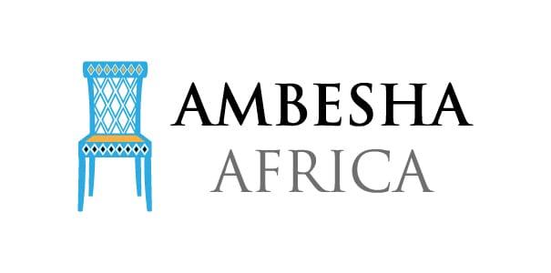Ambesha Africa Logo